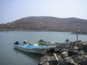 Puerto Vicente (5)