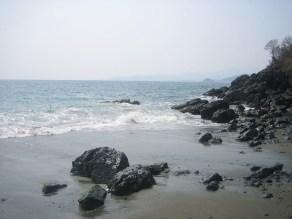 Puerto Vicente (8)