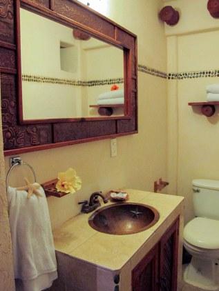 Suite villas las azucenas (13)