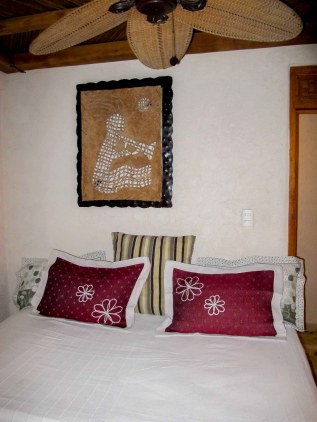 Suite villas las azucenas (15)