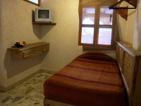 Suite villas las azucenas (18)