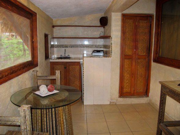 Suite villas las azucenas (29)