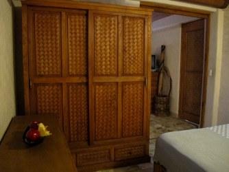 Suite villas las azucenas (3)