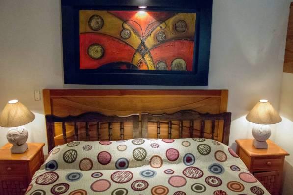 Suite villas las azucenas (35)