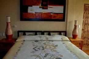 Suite villas las azucenas (42)