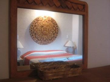 Suite villas las azucenas (46)