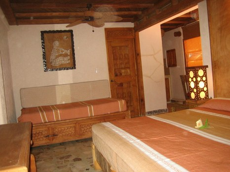 Suite villas las azucenas (51)