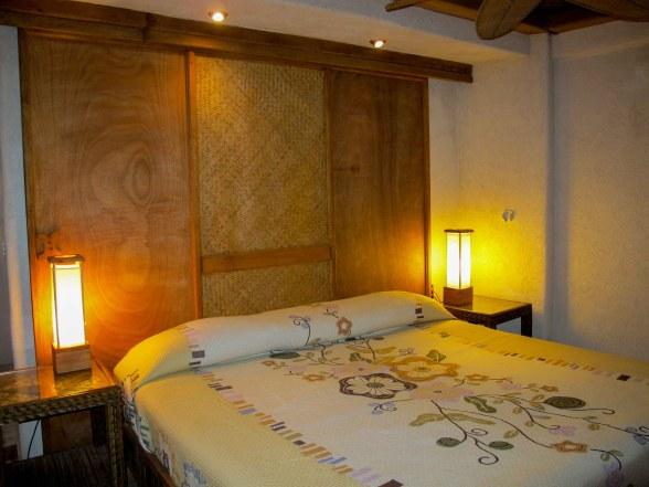 Suite villas las azucenas (9)