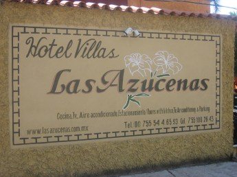 hotel ixtapa zihuatanejo (20)