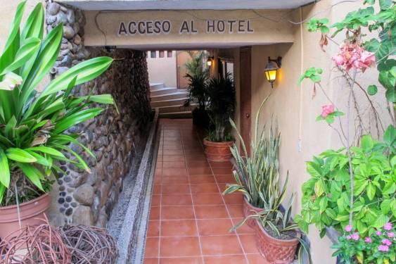 hotel ixtapa zihuatanejo (6)