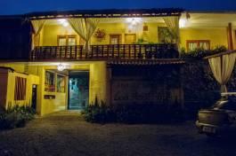 Hotel Villas Las Azucenas (2)