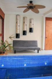 Hotel Villas Las Azucenas (20)