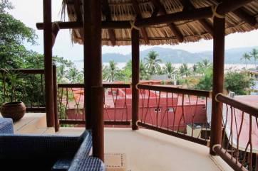 Hotel Villas Las Azucenas (21)