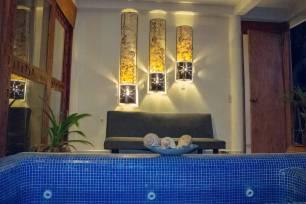 Hotel Villas Las Azucenas (25)