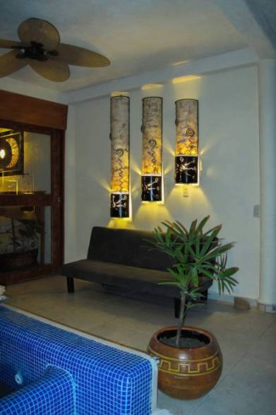Hotel Villas Las Azucenas (27)