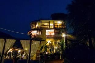 Hotel Villas Las Azucenas (3)