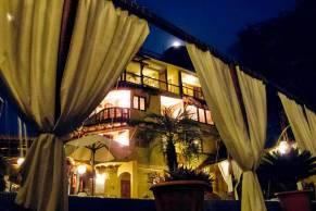 Hotel Villas Las Azucenas (4)