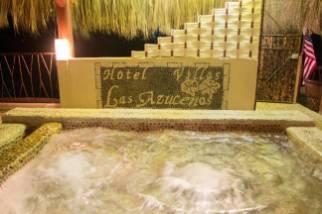 Restaurante-Las_Azucenas-52
