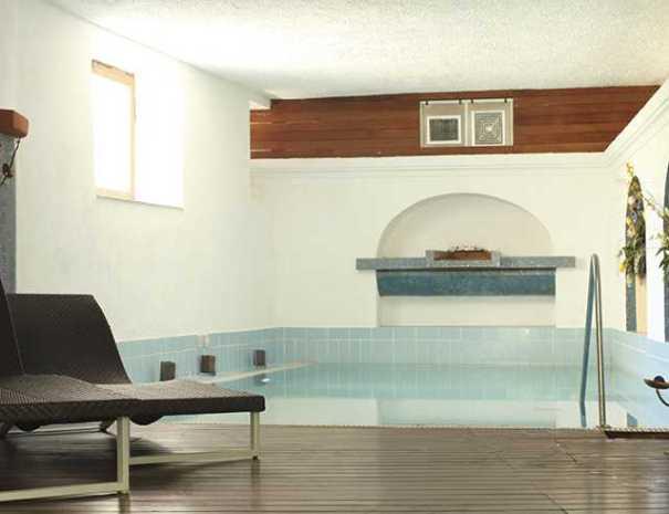 Arredo_Interno_Hotel_La_Scogliera (14)