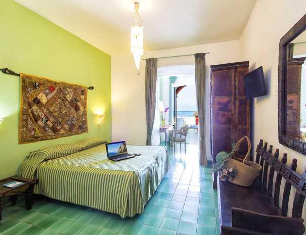 Camere_Hotel_La_Scogliera_Ischia (1)