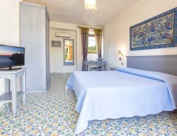 Camere_Hotel_La_Scogliera_Ischia (10)