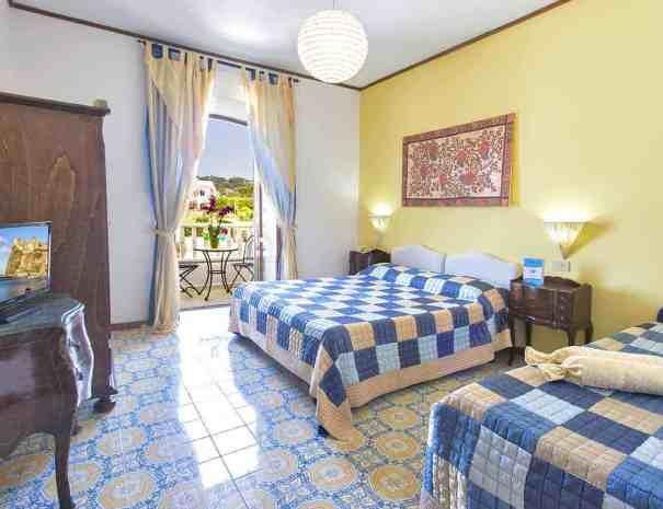 Camere_Hotel_La_Scogliera_Ischia (4)