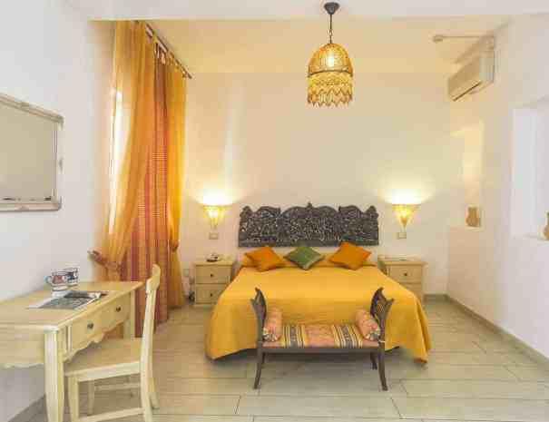 Camere_Hotel_La_Scogliera_Ischia (6)