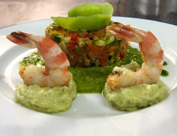 Piatti-ristorante-hotel-la-scogliera (3)