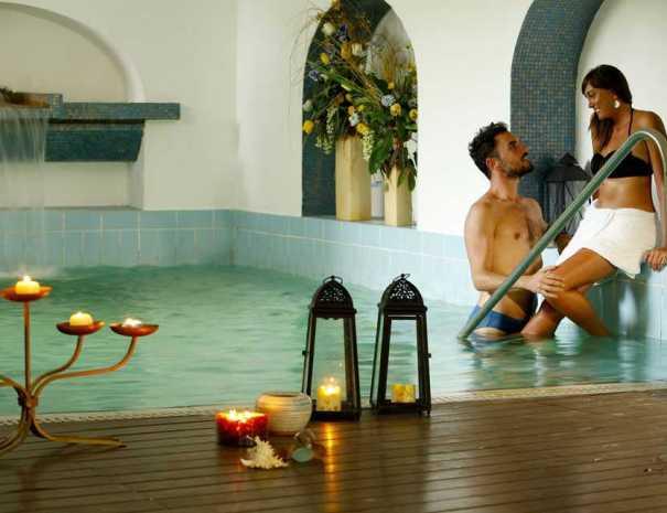 Piscine_Hotel_La_Scogliera_ischia (7)