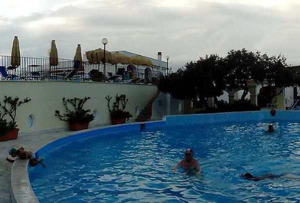 piscine_compressed