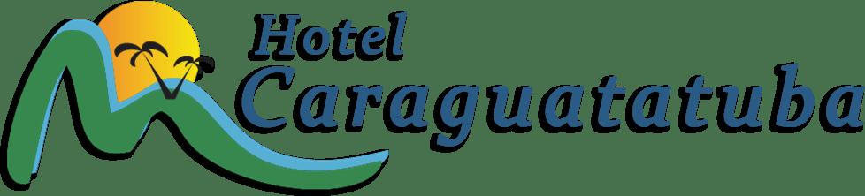 Hotel Caraguatatuba