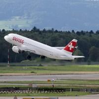 Darum ist die Schweiz das ideale Ziel für Incentive Reisen und Kurzurlaub