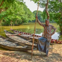 Urlaub in Afrika – wo du sicher Ferien machen kannst