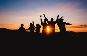 Singlereisen für Alleinstehende