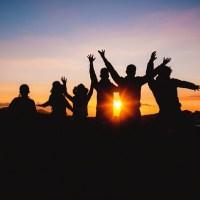Singlereisen - für wen, wie und wohin