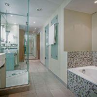 In den Lindner Hotels kehrt wieder Leben ein