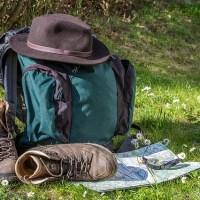 Profitipps für die perfekte Wanderausrüstung