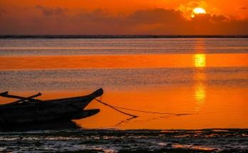 Urlaub in Sansibar 2021
