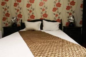hotel-marinii,-bucharest-(107)