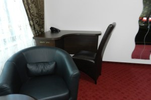 hotel-marinii,-bucharest-(110)