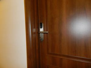 hotel marinii, bucharest (113)