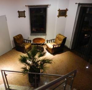 hotel marinii, bucharest (121)