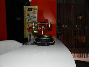 hotel marinii, bucharest (190)