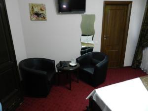 hotel marinii, bucharest (31)