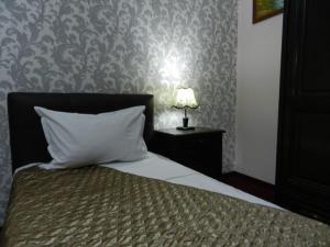 hotel marinii, bucharest (45)