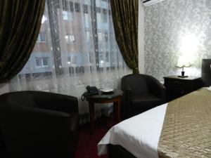 hotel marinii, bucharest (49)