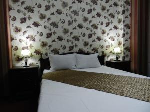hotel marinii, bucharest (61)