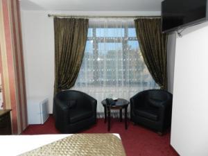 hotel marinii, bucharest (62)