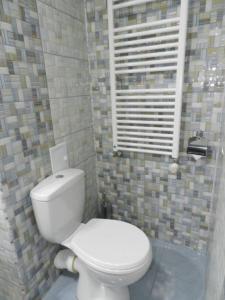 hotel marinii, bucharest (64)