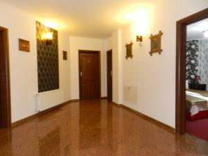 hotel marinii, bucharest (84)